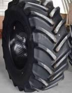 Автошина R46 380/90 Advance/Samson R-1W TL 149A8
