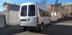 LDV Maxus. Продам грузовой микроавтобус/Торг/Обмен на грузовик, 9 мест