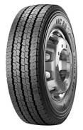 Автошина R22.5 275/70 Pirelli MC88s 16 P.R. TL