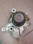 Помпа оригинал Hyundai Tucson 2004-2010 D4EB D4EA Б/У Hyundai / KIA [2510027400] 2510027400