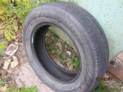 Bridgestone Ecopia, 195/65 R15