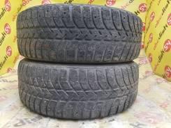 Bridgestone Ice Cruiser 5000, 205/65 R15