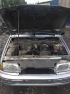 Двигатель в сборе 11183 8кл., 1,6л.