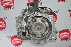 АКПП Toyota K411-02A 54 000 км Vitz NSP130 [3040052301] 3040052301