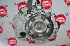 АКПП Toyota K112-02A 74 000 км Estima ACR50/ Mark X/Mark X Zio ANA10/ RAV4/Vanguard ACA36, ACA38/ Previa/Tarago ACR50 [3040042010,3040042011] 30400420...