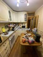 3-комнатная, улица Шошина 3. БАМ, агентство, 64,0кв.м.