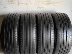 Bridgestone Alenza 001. летние, 2017 год, б/у, износ 10%