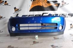 Бампер передний Honda HR-V GH3 (LegoCar125)