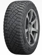 Nitto Therma Spike, 205/60 R16 92T