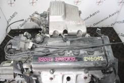 Двигатель Honda B20B Контрактный | Установка Гарантия