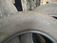 Michelin Energy XM1. летние, б/у, износ 20%