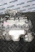 Двигатель Honda F20B Контрактный | Установка Гарантия