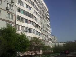 1-комнатная, улица Жигура 42. Третья рабочая, агентство, 36,0кв.м. Дом снаружи