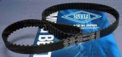 Ремень ГРМ A412RU21MM, SUN A412RU21MM