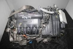 Двигатель Honda L15A Контрактный | Установка Гарантия