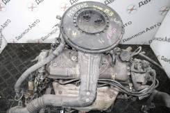 Двигатель Mazda B3 Контрактный   Установка Гарантия
