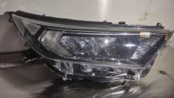 Фара правая Toyota RAV4 AXAH54, MXAA52 42-90