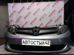 Nose cut Honda Airwave 2005 [26254]