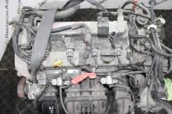 Двигатель Mazda LF-VD Контрактный   Установка Гарантия