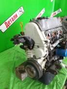 Двигатель D15B трамблерный в Наличии