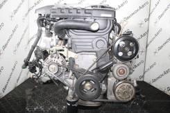 Двигатель Mitsubishi 4G94 Контрактный | Установка Гарантия