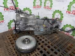 АКПП 03-72LE ,4WD Starex/H1/Terracan/Galloper Delica _Контрактная_