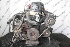 Двигатель Nissan CD20 Контрактный | Установка Гарантия