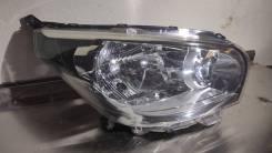 Фара правая на Nissan DAYZ B21W 1047