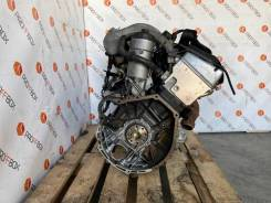Двигатель Mercedes E-Class W210 OM606.912 3.0 CDI