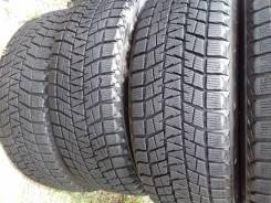 Bridgestone, 225/55 R18 98Q