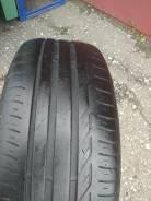Bridgestone Turanza T001, 205/55/R-16