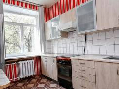 2-комнатная, улица 1 Мая 228. Прикубанский, частное лицо, 50,2кв.м. (доля)