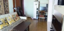 2-комнатная, улица Игнатова 25. частное лицо, 58,9кв.м.