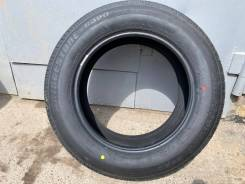 Bridgestone B390, 205/55 R16