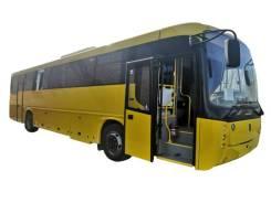 Нефаз 5299. Автобус междугородный , с кондиционером, 44 места