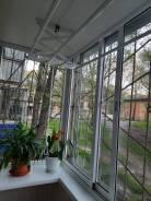 2-комнатная, улица Кирова 15/2. агентство, 45,0кв.м.