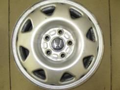 "Honda. 6.0x15"", 5x114.30, ET50, ЦО 64,1мм."