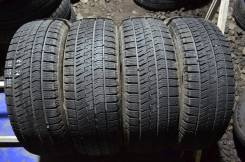 Bridgestone Blizzak VRX2, 195/65 R14