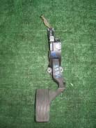 Педаль газа электронная FIAT Sedici