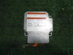 Блок Airbag (SRS) FIAT Sedici