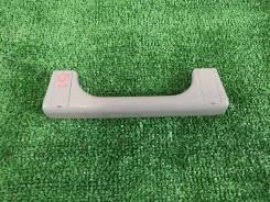 Ручка крышки багажника внутренняя Subaru Forester SG/S11