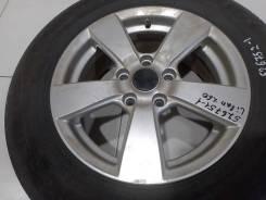 Диск колесный R16 для Lifan X60 [арт. 526751-1]
