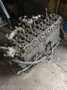 Двигатель 2H в разбор