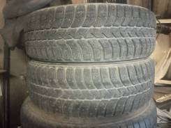 Bridgestone Ice Cruiser 5000, 175/65 R14