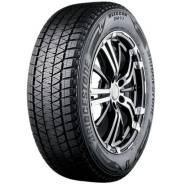 Bridgestone Blizzak DM-V3, 245/70 R16