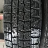 Dunlop Winter Maxx WM01, 155 65 14