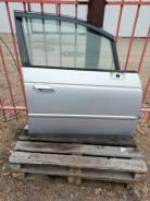 Дверь передняя правая от Honda Odyssey Prestige RA8 2002 гв
