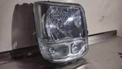 Фара правая на Suzuki Every DA17W LE14C6327