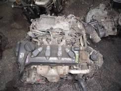 Двигатель Nissan QG18DE Контрактный   Установка Гарантия