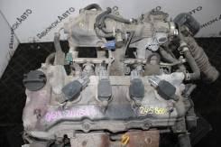 Двигатель Nissan QG18DE Контрактный | Установка Гарантия